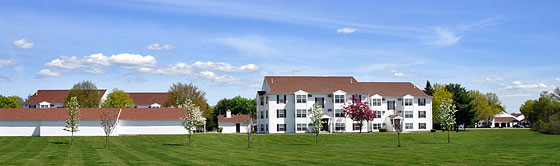 Apartments For Rent In Concord Nh