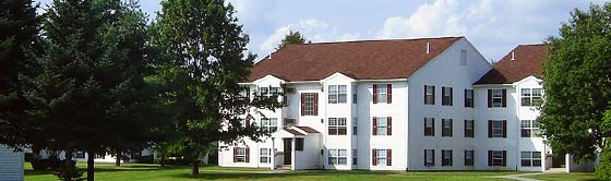apartments in concord nh