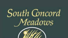 South Concord Meadows